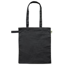 Tote-bag pliable